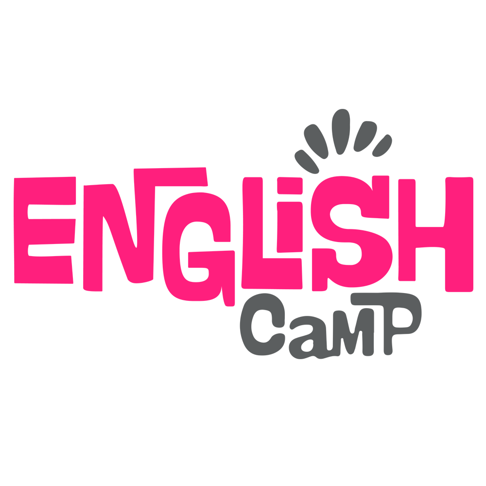 intensive english camp schools out for summer clipart school's out clipart